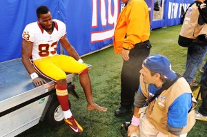 elite-daily-fred-davis-injury