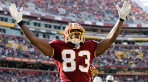 Fred_Davis_Year_Long_Suspension_Drug_Test_Marijuana_Behind_Me
